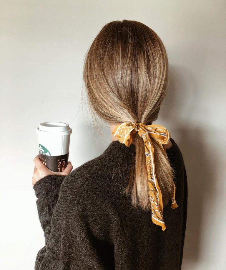 Jak właściwie chronić nasze włosy?