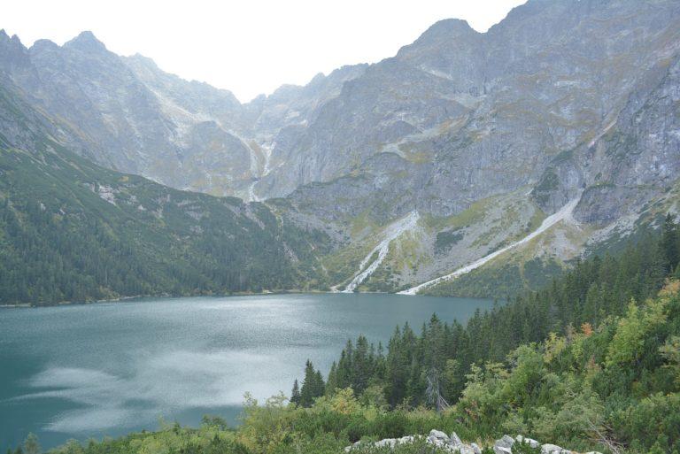 Marzysz o wakacjach w Zakopane?