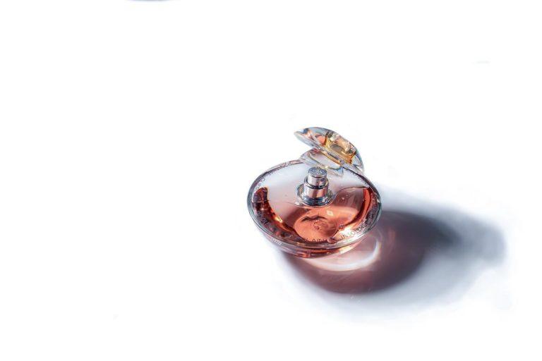 Perfumy o wyjątkowych nutach zapachowych