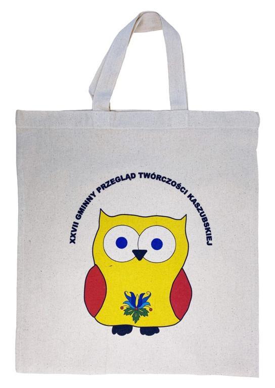 Ekologiczne i wszechstronne torby i worki na produkty