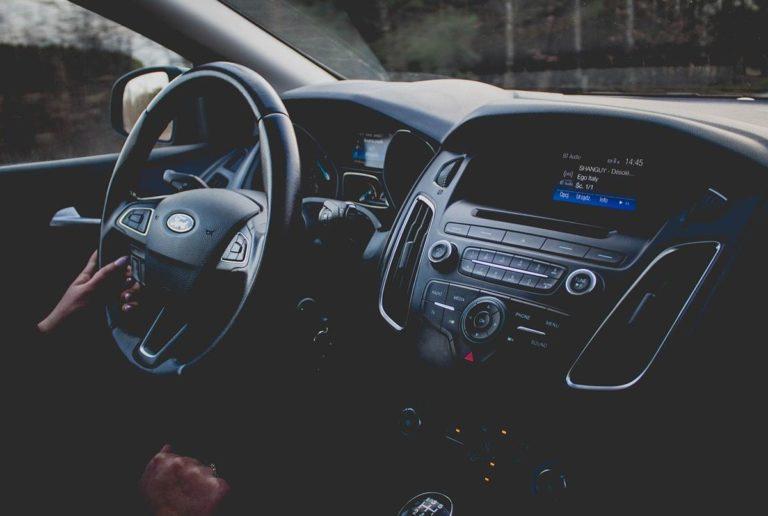 Korzyści płynące z wyboru długoterminowych planów wynajmu samochodów