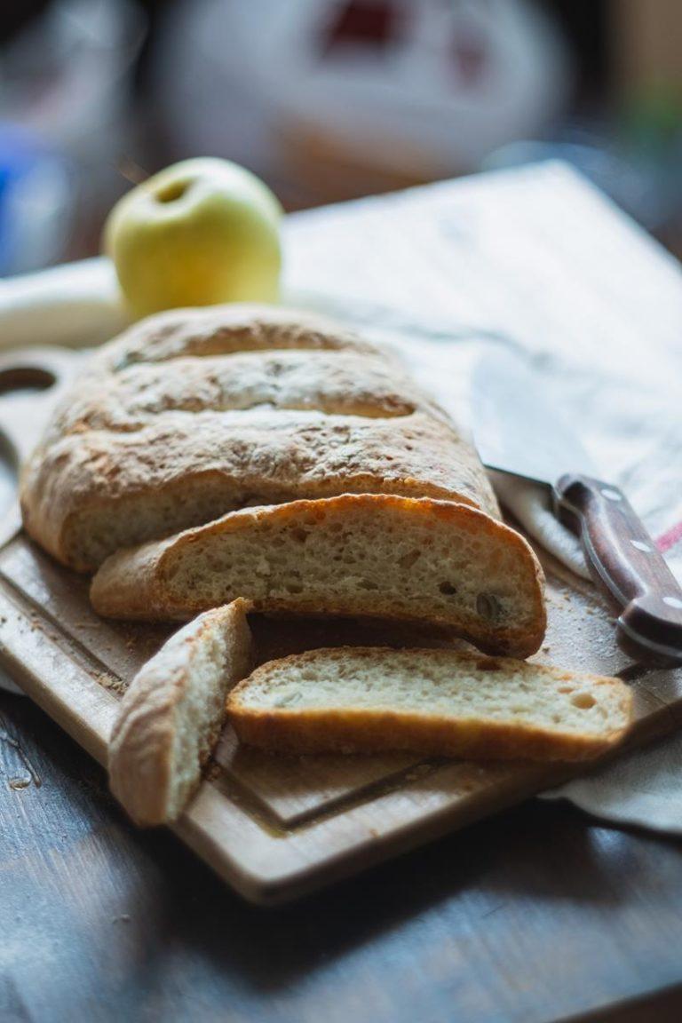 Wskazówki i porady dotyczące gotowania, które pomogą Ci zaimponować gościom