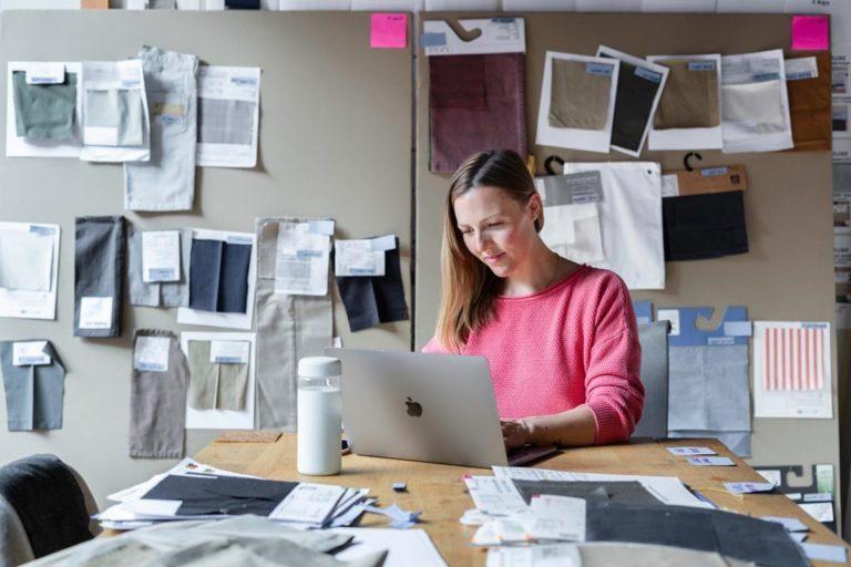 Porady ekspertów dotyczące uzyskiwania więcej z projektowania stron internetowych